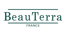 Beauterra