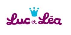 Luc et Léa